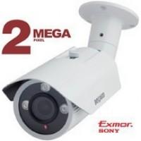 B2710RV IP камера BEWARD уличная с ИК подсветкой