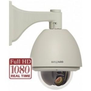 B85-20H IP камера BEWARD купольная PTZ