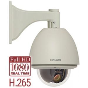 B85-20H2 PTZ IP-камера BEWARD