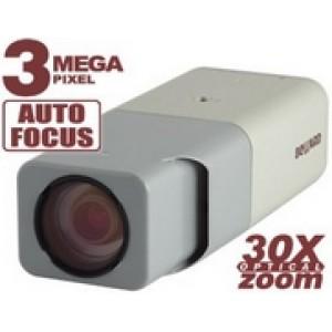 BD3590Z30 IP камера BEWARD для видеонаблюдения