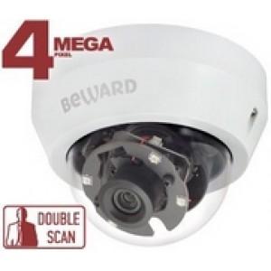 BD4640DR IP камера