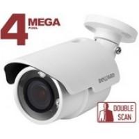 BD4640RCV2 IP камера