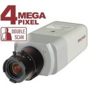 BD4680 IP камера BEWARD для видеонаблюдения