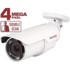 BD4680RV IP камера BEWARD для видеонаблюдения