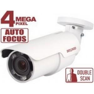BD4680RVZ IP камера BEWARD с моторизованным объективом