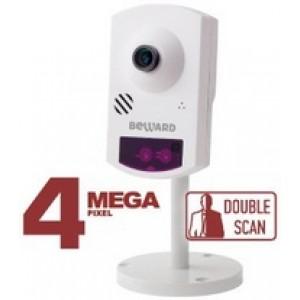 BD46C IP камера