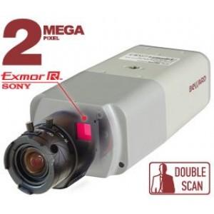 BD5260 IP камера BEWARD для видеонаблюдения