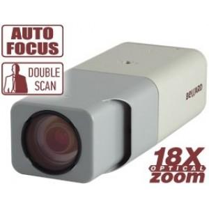 BD5260Z18 BEWARD IP-камера