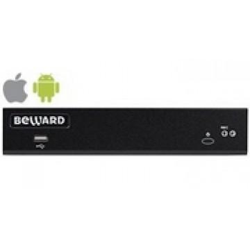 BDR24V BEWARD IP видеорегистратор