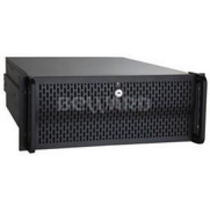 BRVL2 BEWARD IP видеорегистратор