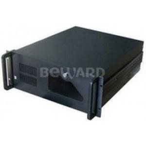 BRVM2 BEWARD IP видеорегистратор