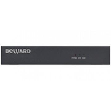 BS1112 BEWARD IP видеорегистратор