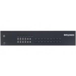 BS2832 BEWARD IP видеорегистратор