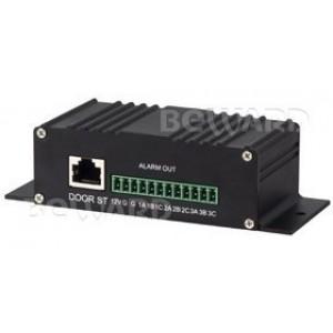 NC311P Контроллер
