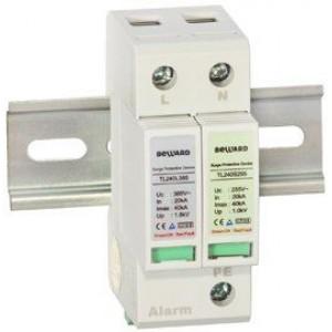 TL240L385-1PN Устройство защиты