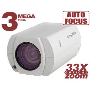 BD3595Z33 IP-камера