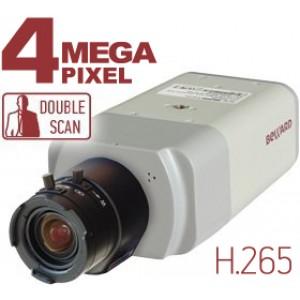 BD4685 IP-камера