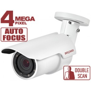 BD4685RVZ IP-камера