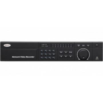 BK2832H IP-видеорегистратор