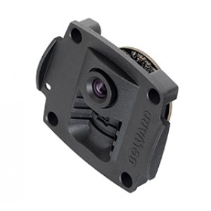 MPC225-D3601 видеомодуль
