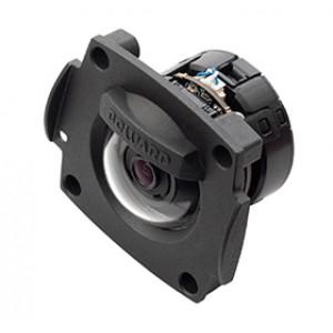 MPC225-F1001 видеомодуль
