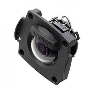 MPC307-F1101 видеомодуль