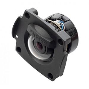MPC307-F1401 видеомодуль