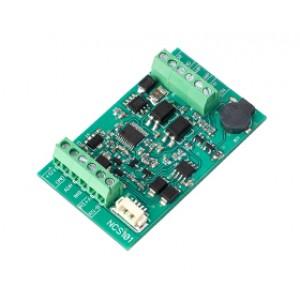 NCS101 контроллер замка