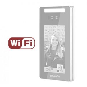 TFRxxx-W опция Wi-Fi