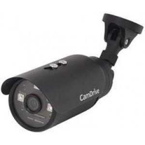 CD600 IP камера BEWARD уличная с ИК-подсветкой