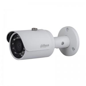 Dahua DH-HAC-HFW1000SP-0360B видеокамера