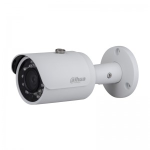 Dahua DH-HAC-HFW1000SP-0360B-S2 видеокамера
