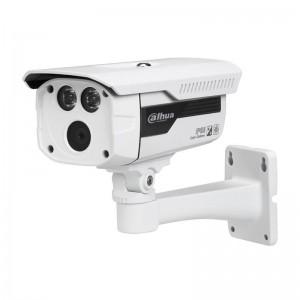 Dahua DH-HAC-HFW1100DP-B-0600B видеокамера