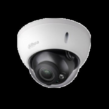 DH-IPC-HDBW2221RP-VFS Dahua IP-камера купольная уличная антивандальная