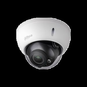DH-IPC-HDBW5431RP-Z Dahua IP-камера купольная уличная антивандальная