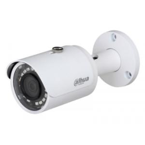DH-IPC-HFW1420SP-0360B Dahua IP-камера уличная