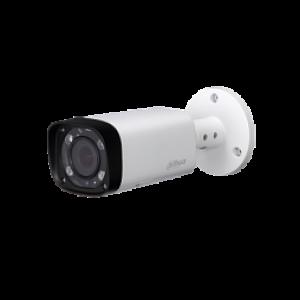 DH-IPC-HFW2121RP-VFS-IRE6 Dahua IP-камера корпусная уличная
