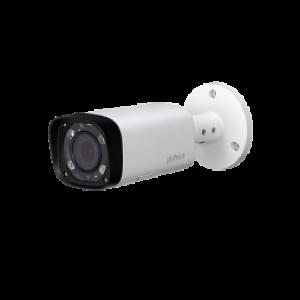 DH-IPC-HFW2221RP-VFS-IRE6 Dahua IP-камера корпусная уличная