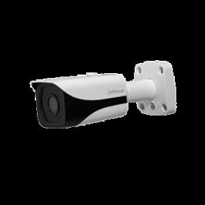DH-IPC-HFW4431EP-S-0360B Dahua IP-камера корпусная уличная