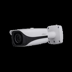 DH-IPC-HFW5431EP-Z Dahua IP-камера корпусная уличная