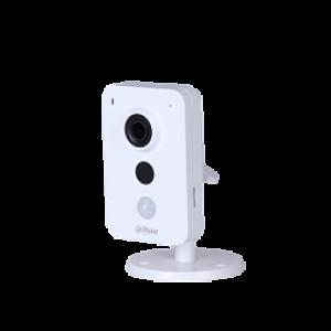 DH-IPC-K15Р Dahua IP-камера корпусная