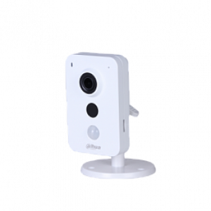 DH-IPC-K35AP Dahua IP-камера корпусная