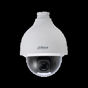 DH-SD50225U-HNI Dahua IP-камера купольная поворотная скоростная