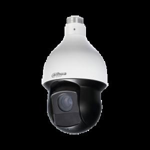 DH-SD59225U-HNI Dahua IP-камера купольная поворотная скоростная