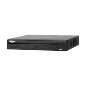 DHI-NVR2108HS-8P-S2 Dahua IP-видеорегистратор 8-канальный