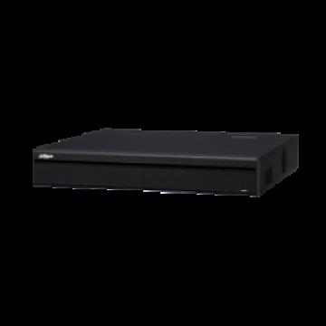 DHI-NVR4232-4KS2 Dahua IP-видеорегистратор 32-канальный