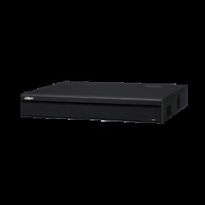DHI-NVR5216-4KS2 Dahua IP-видеорегистратор 16-канальный