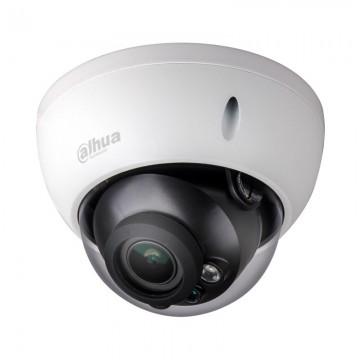 Dahua DH-HAC-HDBW1100RP-VF видеокамера