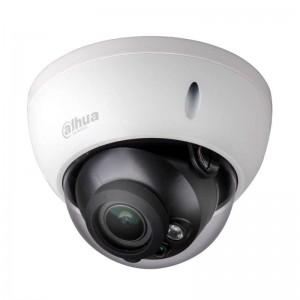 Dahua DH-HAC-HDBW1200RP-VF видеокамера