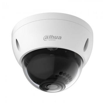 Dahua DH-HAC-HDBW2120EP-0280B видеокамера